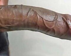cissy clitoris