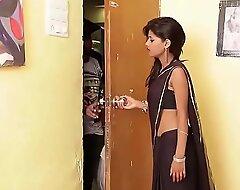 सुंदरी - Sundri - a story of Beautiful Bhabhi - Hindi Unceremonious Movie - YouTube.MP4