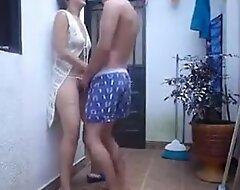 video-1468694378