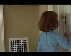 Kate Winslet - Little Children (2006)