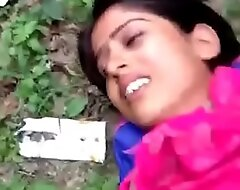 Cute girl forced to hav sex