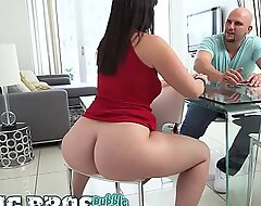 BANGBROS - Bubble Butt Compilation #2