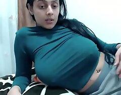 rosasweet02 saggy tits ( very very very good )