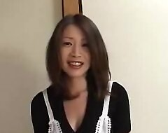 Japanese MILF Seduces Somebody's Son Uncensored:View more Japanesemilf porn movie