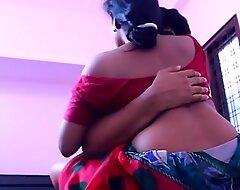 Raja Vari Brammastram ¦_¦_ Latest Telugu Hot Romantic Short Jacket 2016