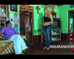 Part 2-Tamil call on lesbian