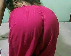 horny indian bhabhi swathi bigtits vandalization naked