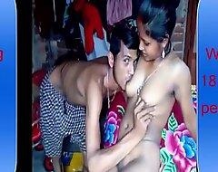 Desi Village Mating