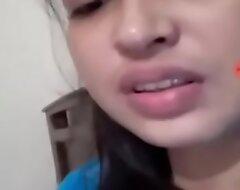 Bangladeshi Virgin Girl Video Call