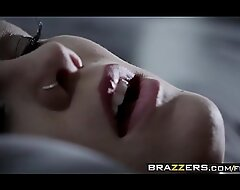 Brazzers - Real Wife N - (Peta Jensen, Johnny Sins) - A Fuck Anent Remember - Trailer private showing