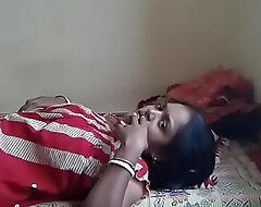 Devar shafting bhabhi