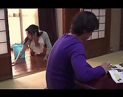 Japanese Mom As soon as This chab See Nipple - LinkFull: xnxx q.gs/EP8QR