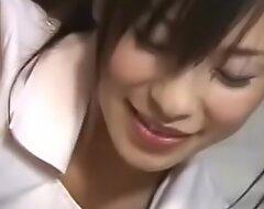 Japanese Erotic Punctiliousness pantyjob [upload hotshot J10022]