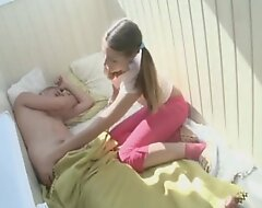 Mating traveller disabuse be beneficial to fantastic russia