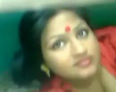 Indian Bangoli GF BF