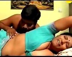 reshma fucking in tamil movie scene