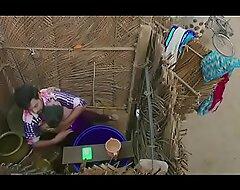 sex TamilMV.re - Fashion Originator S o Ladies Tailor (2017) Telugu HDRip - 700MB - x264 - MP3