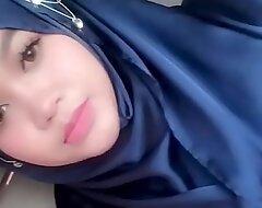 jilbab ngentod dimobil brisk : meerschaum porn  video yxnczehk