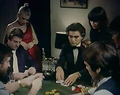 Poker Show - Italian Prototypical vintage