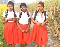 Outdoor indian school girl sex romance hindi audio