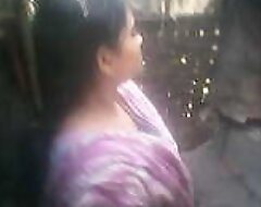 X Bangla Bhabhi Sludge