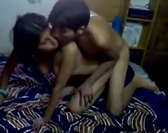 young desi lust