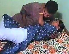pakistani outmoded modern ki new Hot pellicle