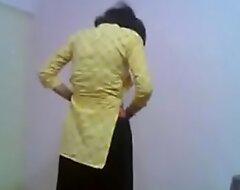 Mumbai escorts,Andheri escort,juhu solicitation girl,Mumbai divertissement Give someone a once-over