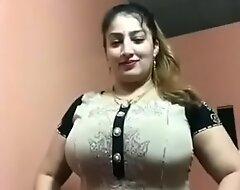 Desi sex hot aunty