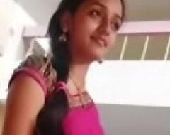 (VideoKhoj xxx porn ) Telugu Sex Talk Whtasaap Viral