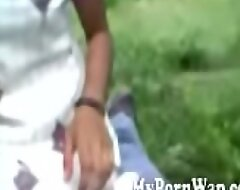 hot-telugu-girl-sucking-cock-and-showing-pussy-mms