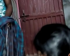 Indian HORNY desi cheating BUSTY house wife COCK SUCKING FUCKING THREE SOMETHING FUCKING COLLECTION