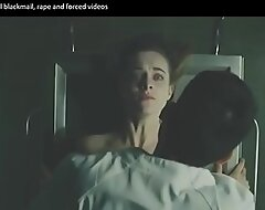 Dead woman force fucked and then that babe wakes up