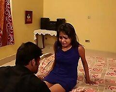 Indian incisive sexy moments b intermingle movie