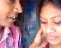 Desi Hawt Couple