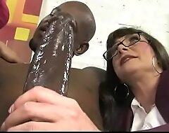 Hot mom experience a detect porn membrane 6