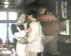 Be passed on their stride of Secrets for Love Three Hedonistic Tales (1986)