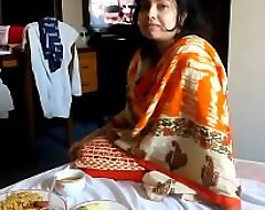 Bangladeshi chittagong couple  in hotel part 3