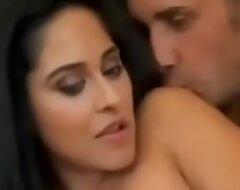 rezina hot sex video