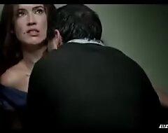 Bastard forced scene fill her orgasmmm