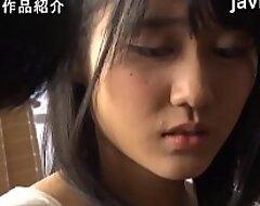 My Girlfriend Is Taken Down By My Neighbor. movieCohabiting Couple Sudden Pregnancy Edition movieShinjyuji Nao