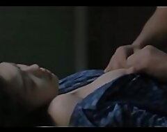 Force Sex Fuck Scene Movie - More at ( one video Porn videopornoe.com )