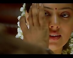 Naa Madilo Nidirinche Cheli All turn over with respect to All turn over Romantic Scenes   Telugu Latest Paravent   AR Relaxation