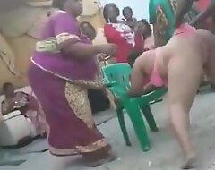 Tanzanian are a catch bone-tired 2