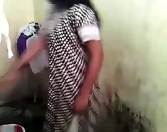 tamil slut neaten
