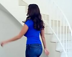Sexy Increased away from Penurious - What Do U Think You're Pursuance instalment working capital Adriana Chechik and Ava Addams