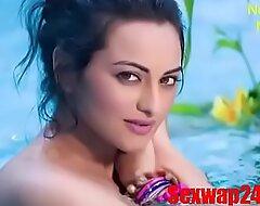 sonakshi sinha neat Viral video (sexwap24 x-videos.club)