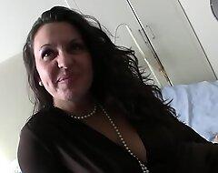 Rocio es coryza mamá de tu amigo a coryza que sueñas follarte