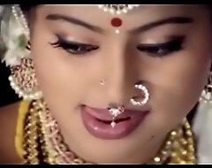 Sneha Hot Erotic Movie Scenes Compilation