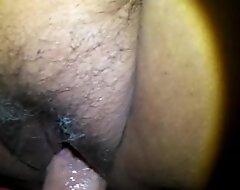 legs yon open my wife wans to get fuckt